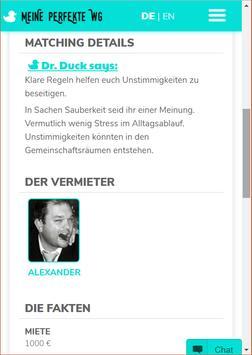 Doctor Duck screenshot 6