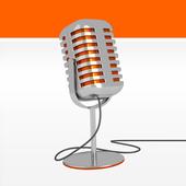 meinsportradio.de icon