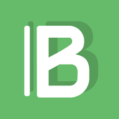 Bitacora News - Los mejores blogs a un click icon