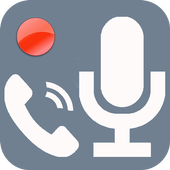 Super Call Recorder icon