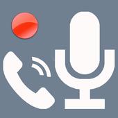 Super Call Recorder icon