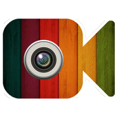 Effects Video icon