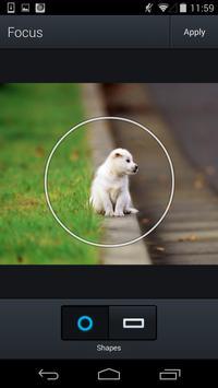 Photo Editor Pro apk screenshot