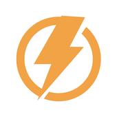 FastVPN - Free & Unlimited VPN icon