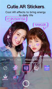 BeautyCam apk screenshot