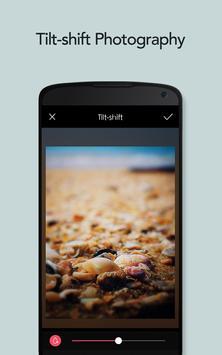POMELO-absolute filters apk screenshot