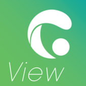 Meitrack View icon