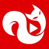 美秀直播 icon