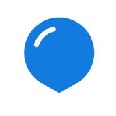 Flyme Updates icon