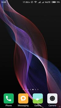 Best HD Meizu Pro 7 & Pro 7 Plus Stock Wallpapers apk screenshot