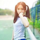 Asian Beauty icon