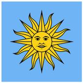 Mejor Uruguay Turismo icon