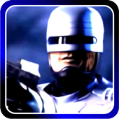 Guide For Robocop 2 New icon