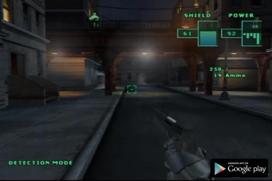 Guide For Robocop 2 New screenshot 1