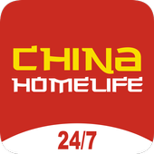 China Homelife 247 icon