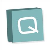 Quixstix Ribbons & Labels icon