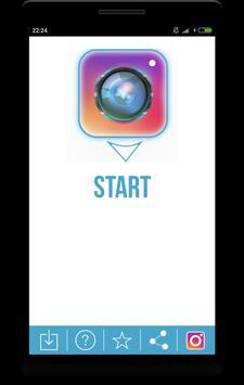 Instant Insta Saver screenshot 1