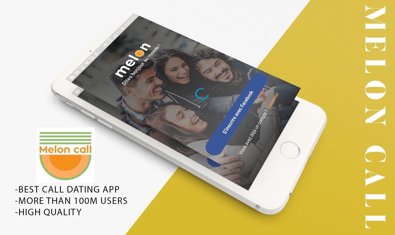 melon dating app independent dating website