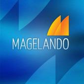 Magelando icon