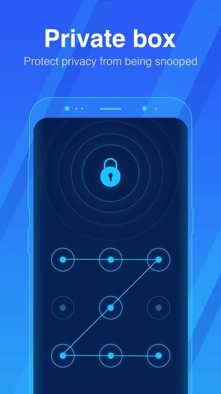 Privacy Messenger Secured Free Text Sms Emoji Apk