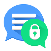 privacy messages apk download free communication app for android
