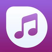Marshmello Songs Full Album icon
