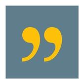 Steve Jobs Quotes icon