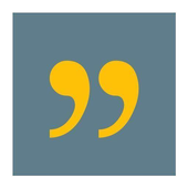 Thomas Jefferson Quotes icon