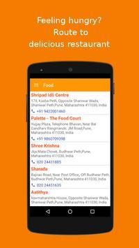 BappA-Ganesh-Ganpati Chaturthi screenshot 2