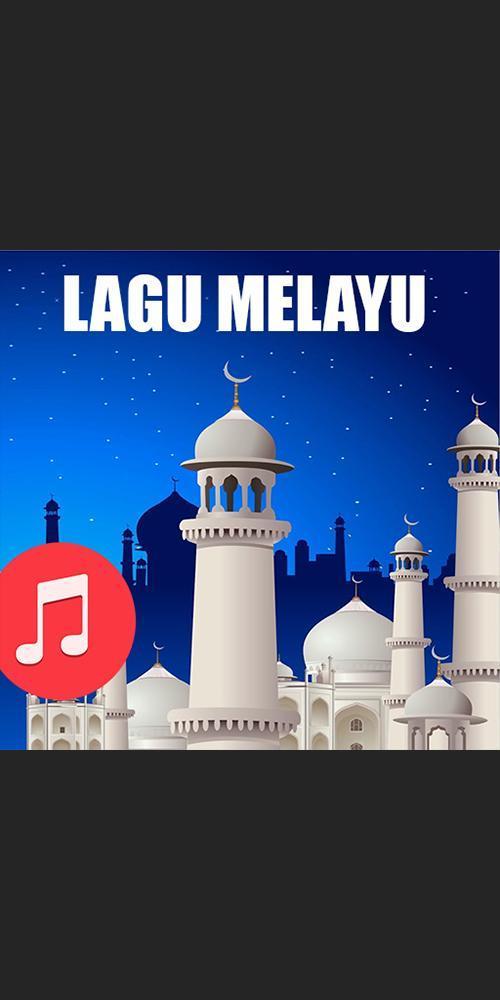 download lagu melayu