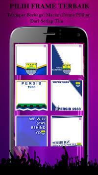 DP Liga Satu - DP Persib, Persija, Arema, DLL screenshot 3