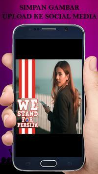 DP Liga Satu - DP Persib, Persija, Arema, DLL screenshot 5