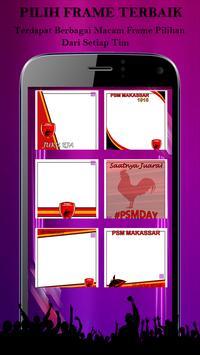 DP Liga Satu - DP Persib, Persija, Arema, DLL screenshot 6
