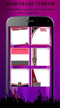 DP Liga Satu - DP Persib, Persija, Arema, DLL screenshot 7