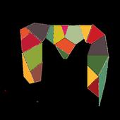 Melange icon