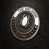 The Melanin Room icon