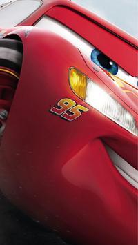 Best Cars 3 Wallpaper screenshot 2