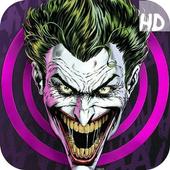 Best Joker Wallpaper HD icon