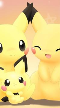 Best Pokemons Wallpaper screenshot 2