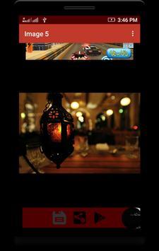 رمضان صور فوانيس 2020 screenshot 1