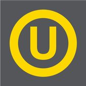 Unmoored icon