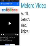 Melero Video icon