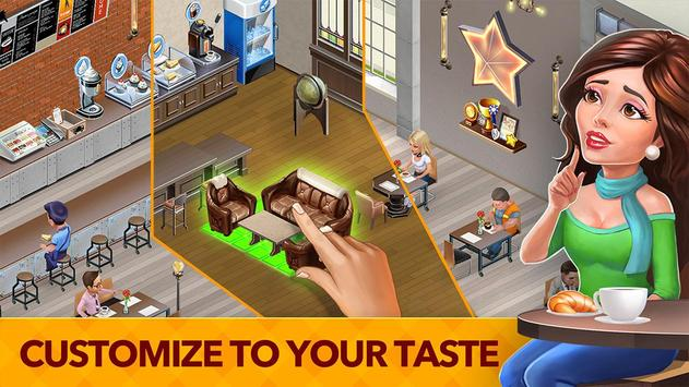 My cafe recipes stories world cooking game apk download free my cafe recipes stories world cooking game apk screenshot solutioingenieria Choice Image