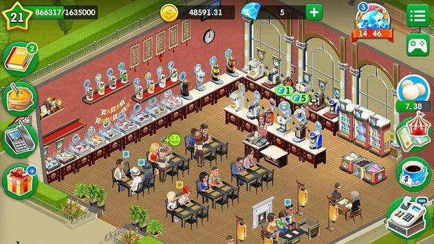 My cafe recipes stories world cooking game apk download my cafe recipes stories world cooking game apk screenshot solutioingenieria Choice Image