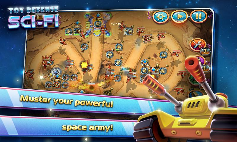 toy defense 4 free download full version for pc