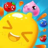 Fruit Frenzy icon