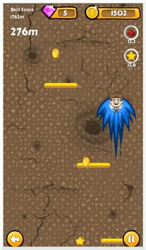 Crazy Jump apk screenshot
