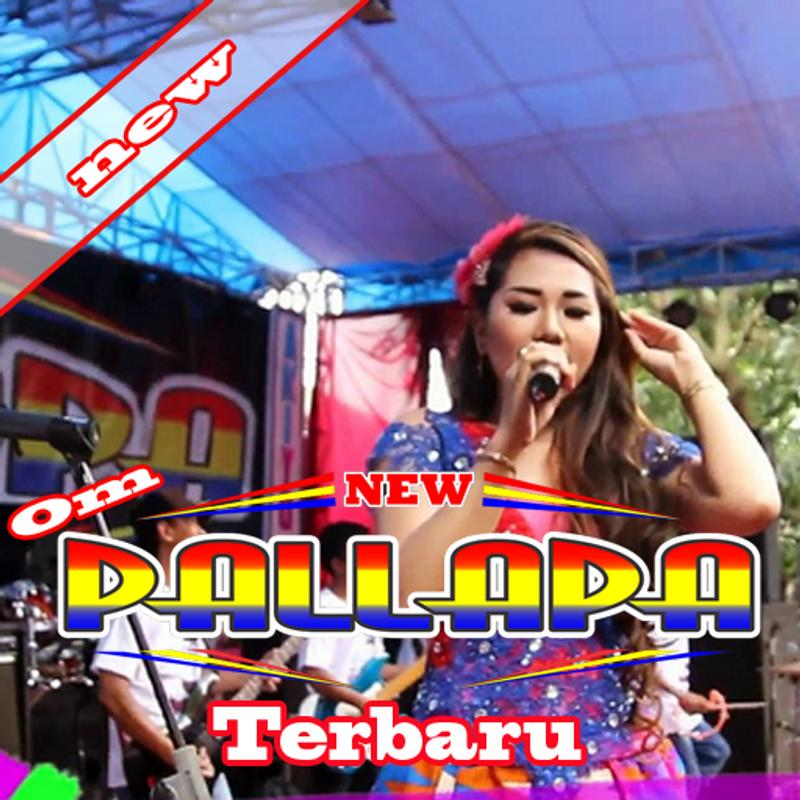 Download new pallapa terbaru