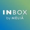 ikon Inbox