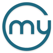 MyTime: Appointments Made Easy icon
